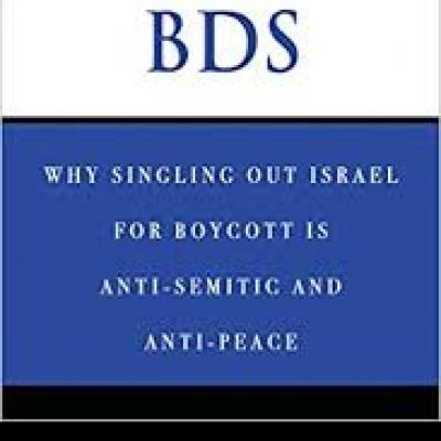 THE CASE AGAINST BDS.png