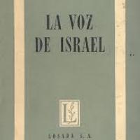 La voz de Israel.jpg