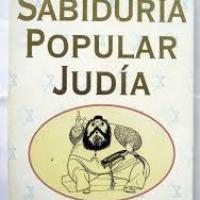Sabiduria popular judia.jpg