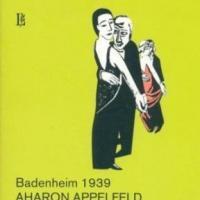 BADENHEIM 1939.png