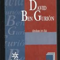 Ben Gurion.jpg