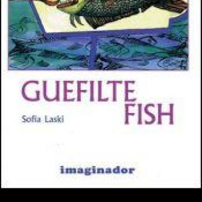 Guefilte fish.jpg