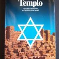 El Tercer Templo.jpg