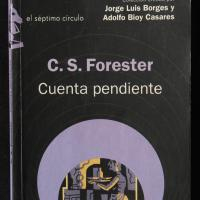 forestercscuentapendinte.jpg