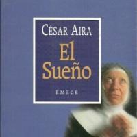 cesar-aira-el-sueno-4014-MLA124540902_2158-O.jpg