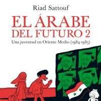 El arabe del futuro 2.jpg