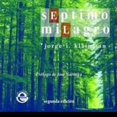 EL SEPTIMO MILAGRO.png