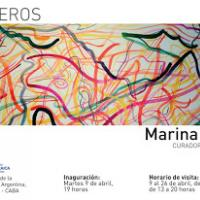 Marina Calles.jpg