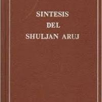 Sintesis del Shuljan Aruj.jpg