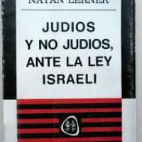 Judios y no judios.jpg