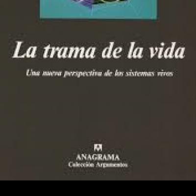 LA TRAMPA DE LA VIDA.png