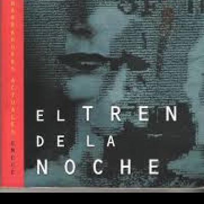 EL TREN DE LA NOCHE.jpeg