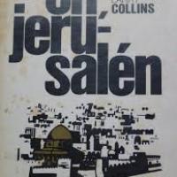 Oh Jerusalem.jpg
