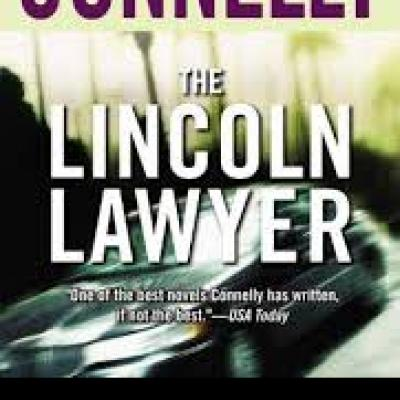 THE LINCOLN LAWYER.jpeg