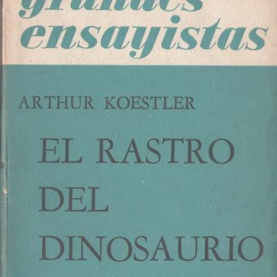 El rastro del dinosaurio.jpg