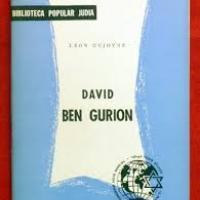 David Ben Gurion.jpg