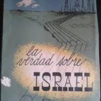 La verdad sobre Israel.jpg