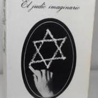 El judio imaginario.jpeg