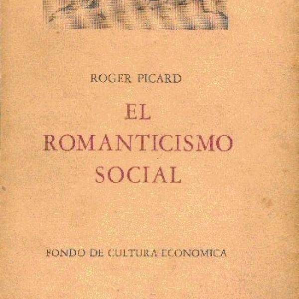 El romanticismo social.jpg
