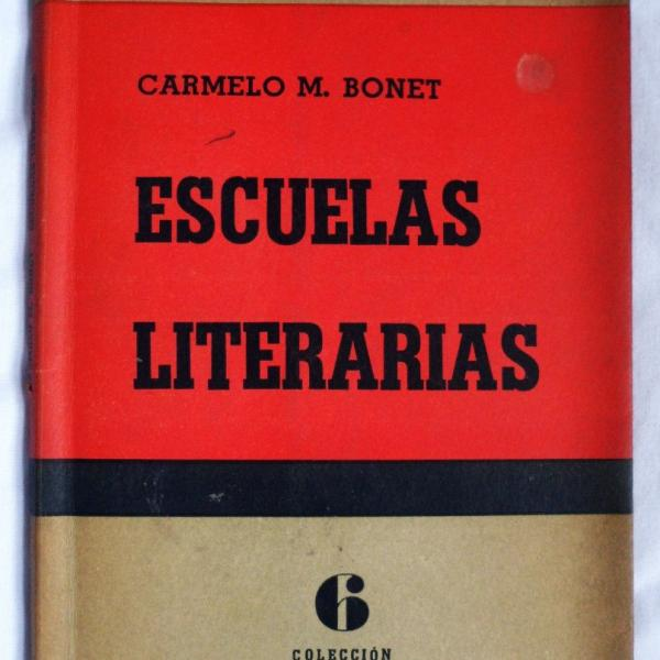 Escuelas literarias.jpg