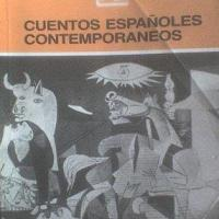 Cuentos españoles.jpg