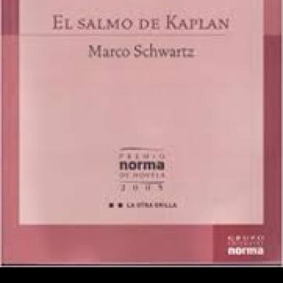 EL SALMO DE KAPLAN.jpeg